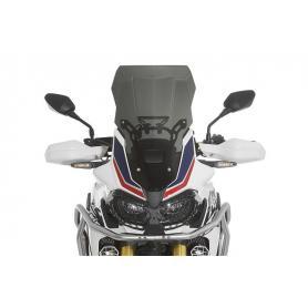 Parabrisas para Honda CRF1000L Africa Twin y Adventure Sports - Ahumado