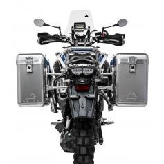Sistema de Maletas Zega Mundo para Yamaha XT1200Z / ZE Super Ténéré