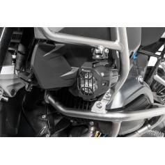 """Protectores de faros LED auxiliares """"Nano"""" originales de BMW desde 08/2017"""