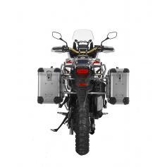 Sistema de Maletas Zega Pro para Honda CRF1000L Africa Twin