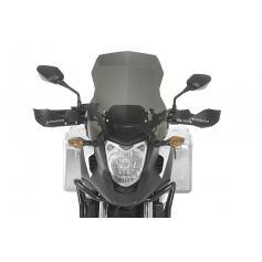 Parabrisas, L, tintado, para Honda NC 700X/ NC 750X (2013-2015)