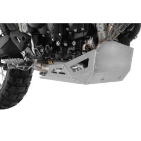 Protección del motor grande para Triumph Tiger 800/ 800XC/ 800XCx
