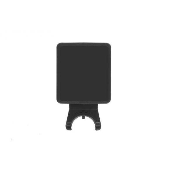 Pieza de repuesto Aventuro soporte superior para cámara