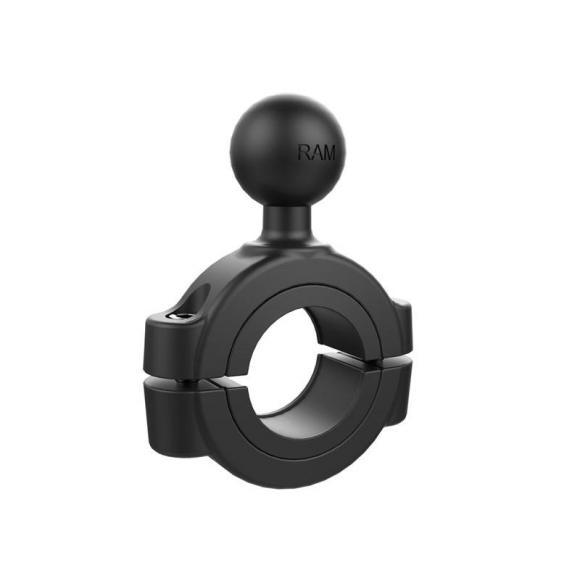 Anclaje barra 28,5-38 mm