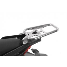 Soporte para Topcase de ZEGA Pro para Ducati Multistrada 1200 hasta 2014
