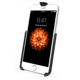 Soporte para iPhone 6 sin funda Ram Mount