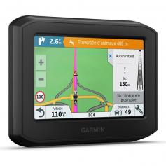 GPS Garmin Zūmo® 396 LMT-S