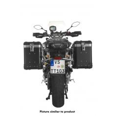 ZEGA Pro sistema de maletas para Yamaha MT-09 Tracer