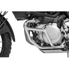 Estribo de protección del motor para BMW F850GS y F750GS