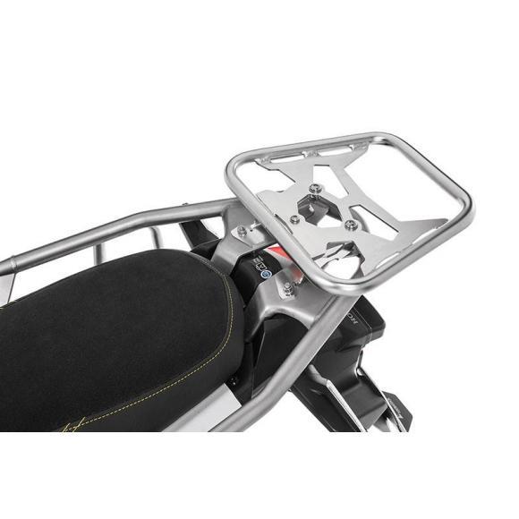 Soporte para Topcase de ZEGA Pro para Honda CRF1000L Africa Twin Adventure Sports