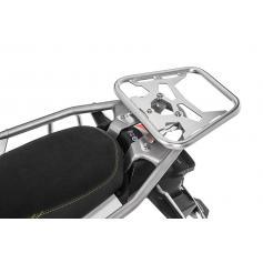 Soporte de Topcases ZEGA para Honda CRF 1000 L Africa Twin Adventure Sports