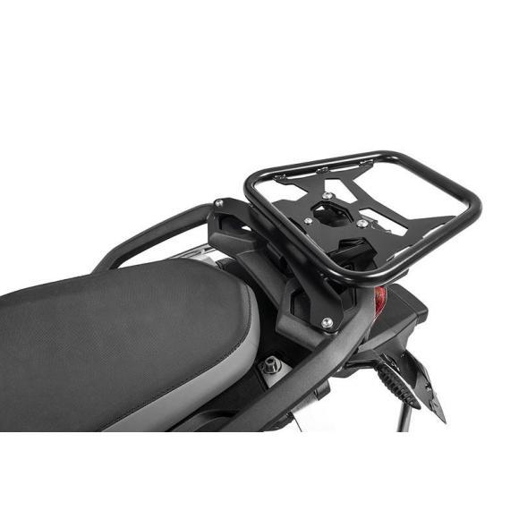 Soporte de Topcases ZEGA para BMW F850GS / F750GS