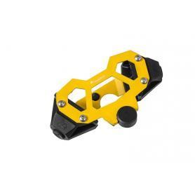 Protección de Tope de dirección para BMW R1250GS/ R1200GS (LC) - Amarillo