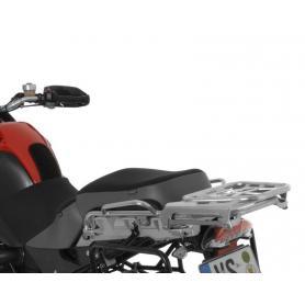Soporte para Topcase de ZEGA Pro para BMW R1200GS-ADV, Original BMW Soporte ADV hasta 2013