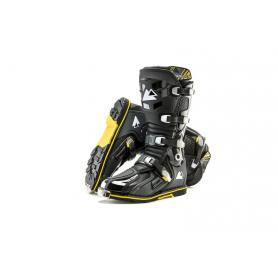 Bota Touratech DESTINO EnduroX