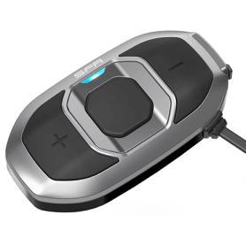 SENA Bluetooth SFR