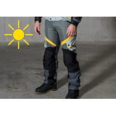 Pantalón de verano Compañero Summer para hombre