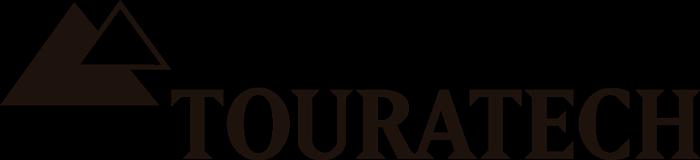 logo touratech