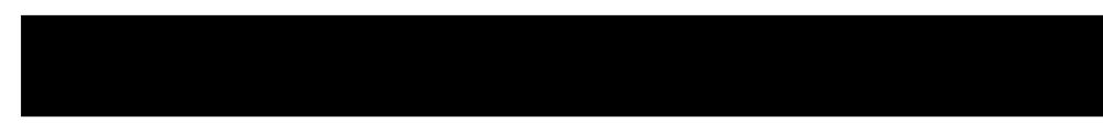 Logo Made For Adventure Touratech