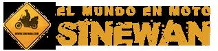 logo charly sinewan