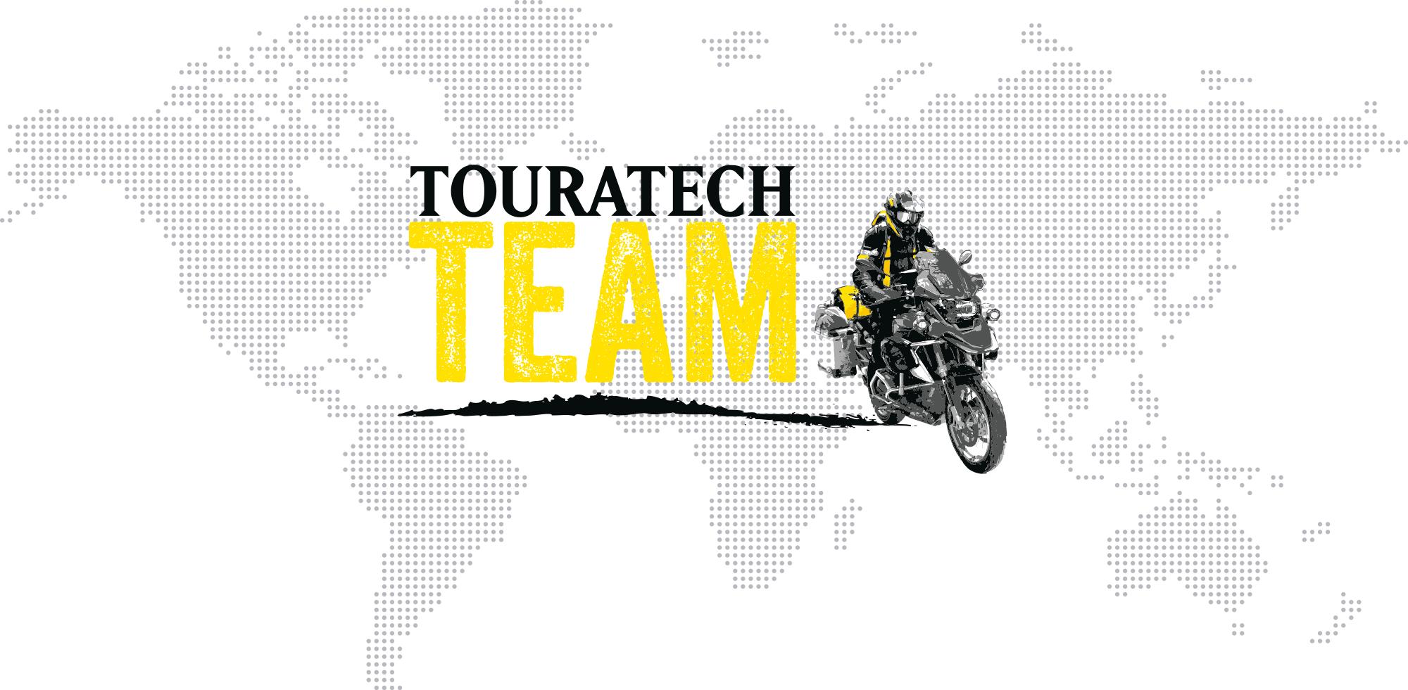 Touratech Team