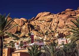 Marruecos Touratech 6